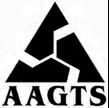 AAGTS Logo