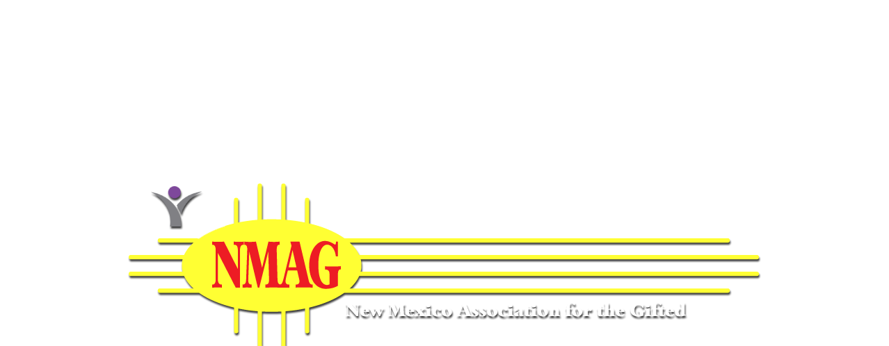 New Mexico Association for the Gifted